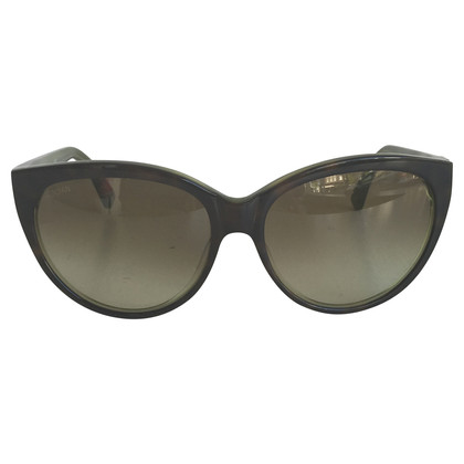 Hogan Sunglasses