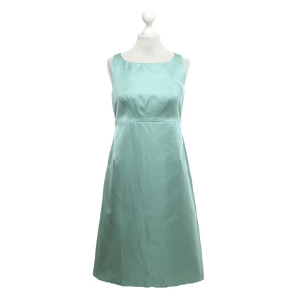Other Designer Sofie d'Hoore - dress in mint green