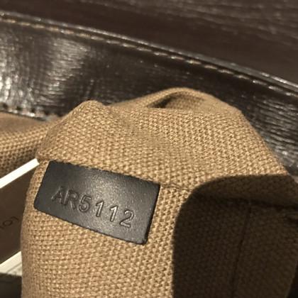 "Louis Vuitton ""Omaha Messenger Bag"""