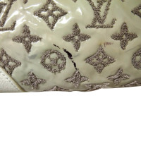 Louis Vuitton Speedy Bouclettes Sorbet
