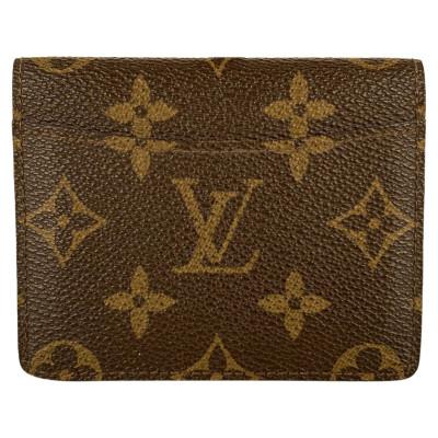 Wonderbaar Louis Vuitton Tasjes en portemonnees - Tweedehands Louis Vuitton FS-37