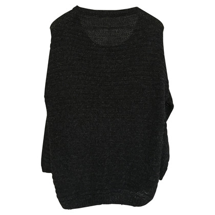 "American Vintage Pullover ""Umatilla"""
