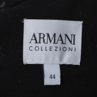 Armani Jacket with sequins