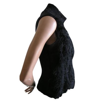 Plein Sud Knit pullover