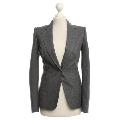 Ted Baker Blazer in Gray