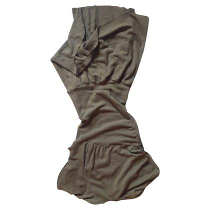 Isabel Marant jurk