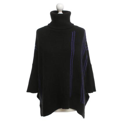 360 Sweater Pull en cachemire