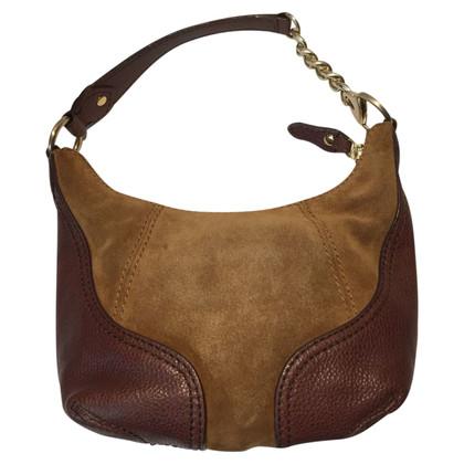 Michael Kors Handbag in brown