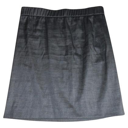 Donna Karan skirt