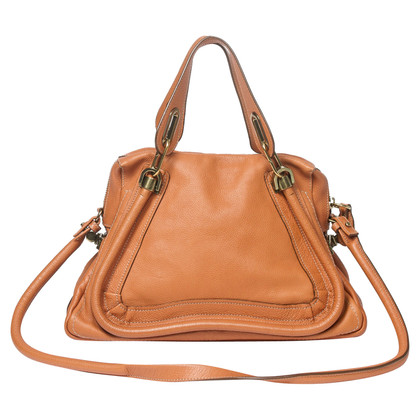 "Chloé ""Paraty Bag Medium"""