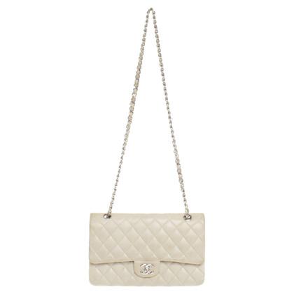 "Chanel ""Double Flap Bag"""