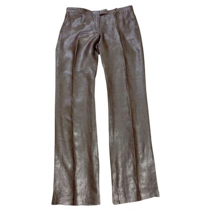 Joseph pantaloni