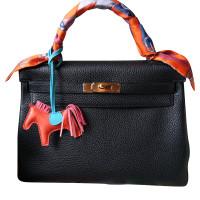 """Hermès Bag charms """"Rodeo PM"""""""