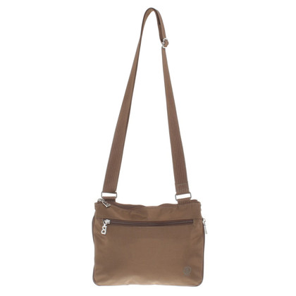 Bogner Shoulder bag in brown