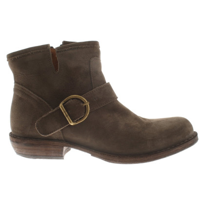 "Fiorentini & Baker ""Chad"" boots"