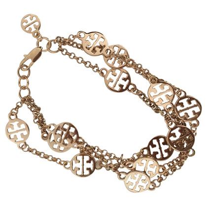 Tory Burch braccialetto