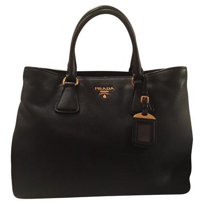 handbags second hand handbags online store handbags outlet sale uk buy sell used handbags online. Black Bedroom Furniture Sets. Home Design Ideas