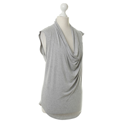 Michael Kors top in grey