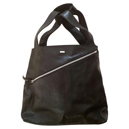 Marina Rinaldi backpack