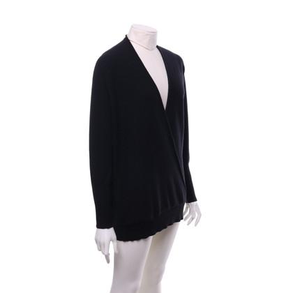 Other Designer RIVAMONTI - Long pullover