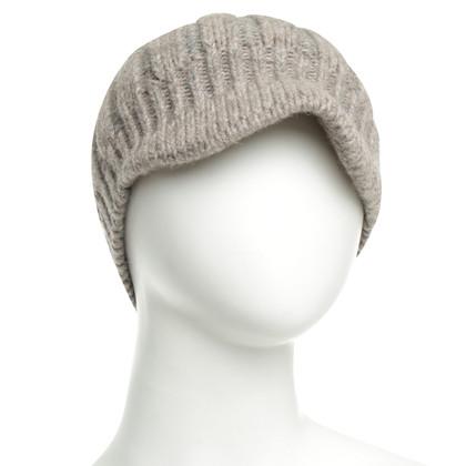 Dolce & Gabbana Cappellino