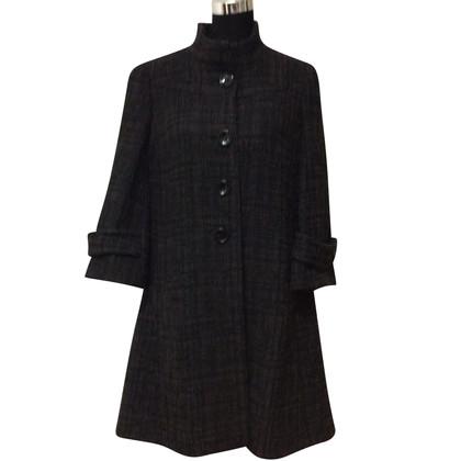 St. Emile coat