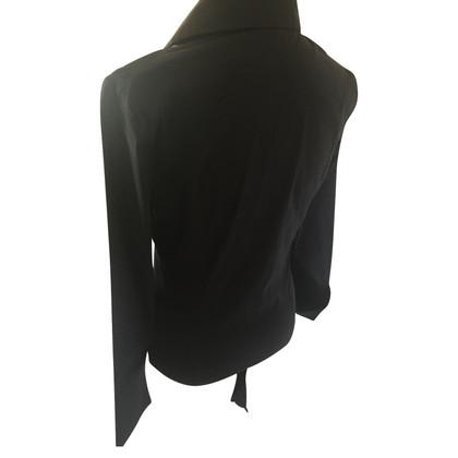 Patrizia Pepe Body blouse