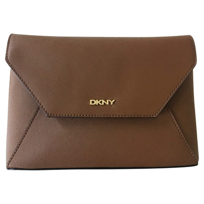 Donna Karan Crossbody bag