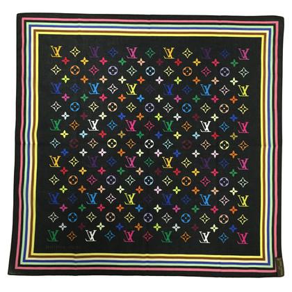 Louis Vuitton bandana