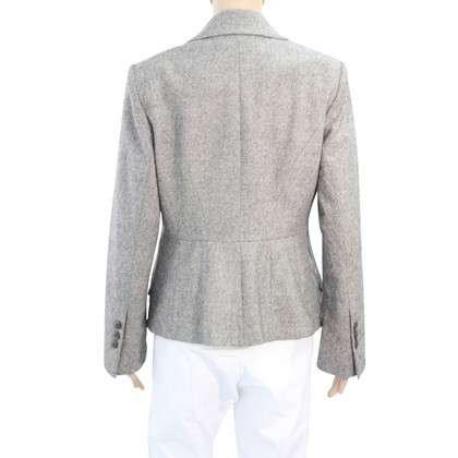 Karen Millen Cardigan in grey