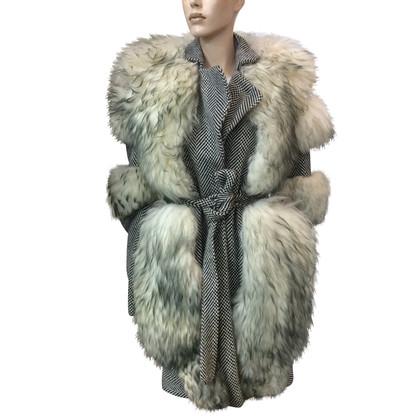 Andere Marke Preen - Mantel
