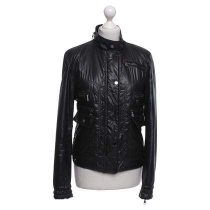 Dolce & Gabbana Jacket in black