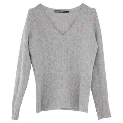 Ralph Lauren Wool Sweater