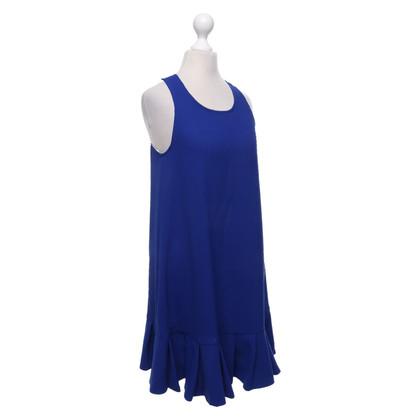 Bash Vestito di blu