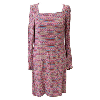 Noa Noa Tunic with pattern