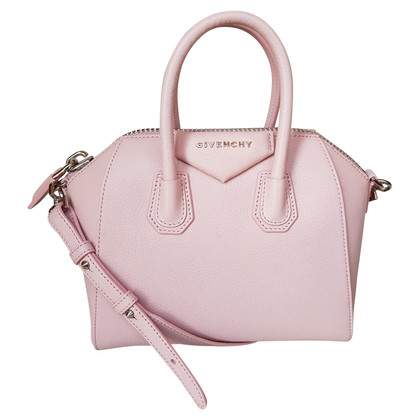 "Givenchy ""Mini Antigona Bag"""