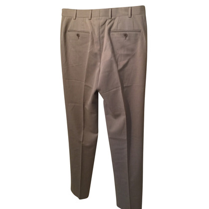 Armani Collezioni Armani trousers