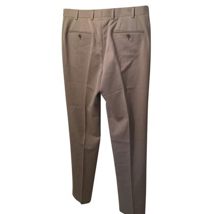 Armani Collezioni Pantaloni Armani