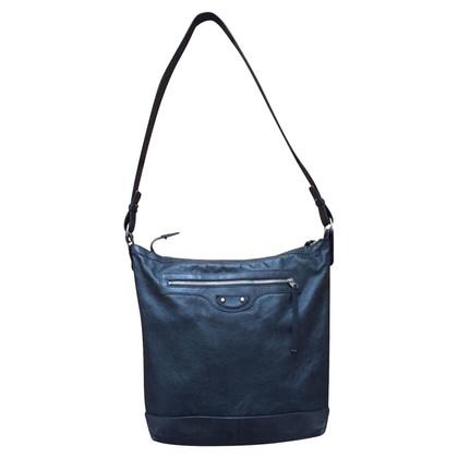 Balenciaga Balenciaga Day Bag
