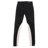 Rag & Bone Jeans in Black