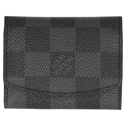 Louis Vuitton Holder