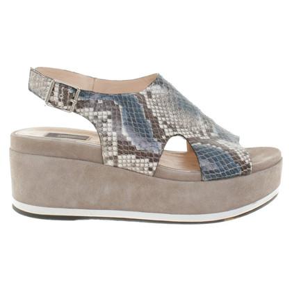sandalen hoch second hand sandalen hoch online shop sandalen hoch outlet sale sandalen. Black Bedroom Furniture Sets. Home Design Ideas