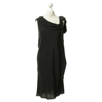 Derek Lam Dress in black