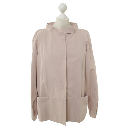 Max & Co Jacke in Rosa