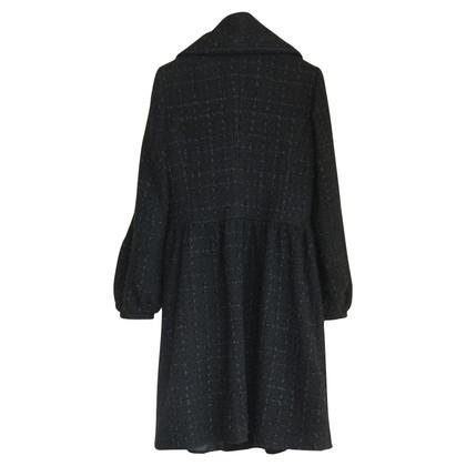 Richmond Zwarte jas