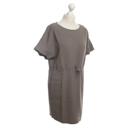 Luisa Cerano Dress in grey