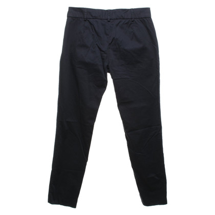 Missoni Pantaloni in nero