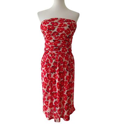 Tara Jarmon dress