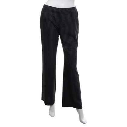 Max & Co Pantaloni a righe
