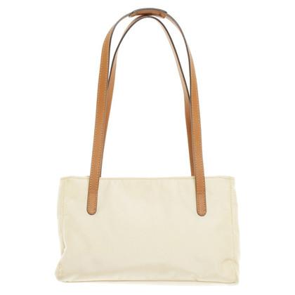 Bogner Shoulder bag in beige